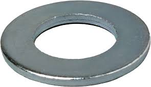 METRIC ZINC SUPA WASHER (7)