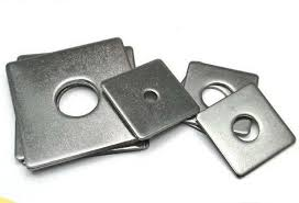 SQUARE WASHERS (14)